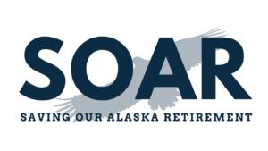 save our alaska retirement