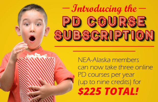 pd course subscription